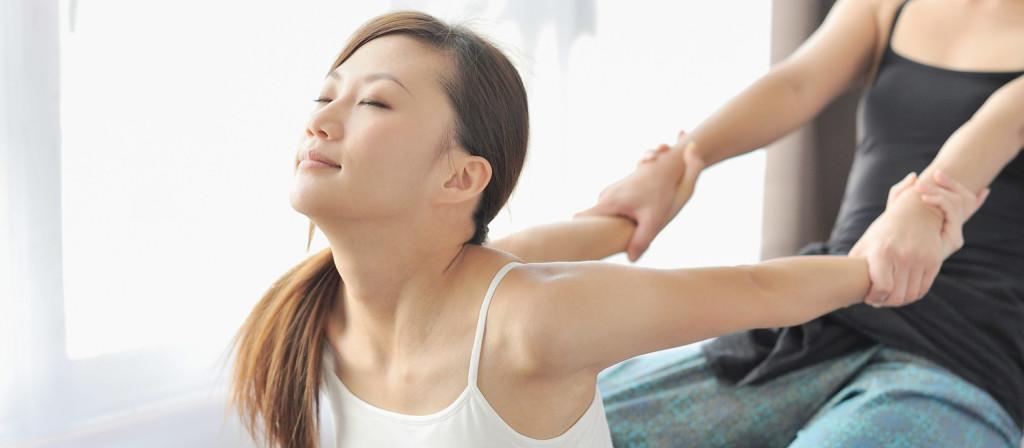 Thai-Massage-Launch_Web-Carousel-Desktop