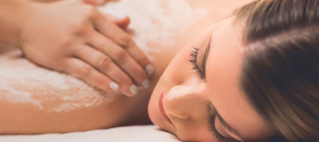 grand-massage-header