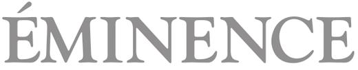 eminence_logo