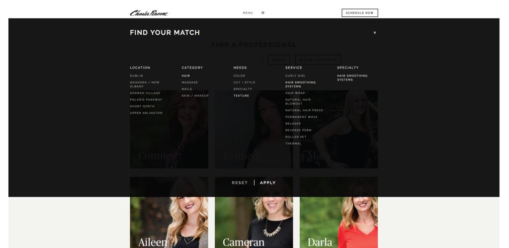 GK-Match-Tool-Image