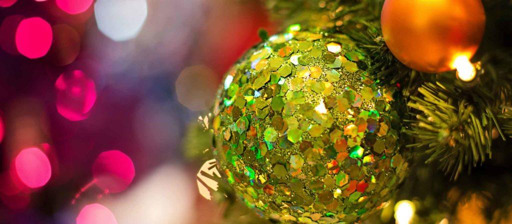 12_christmas_blogheader