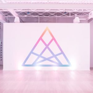 PENZONE Salons + Spas | About | LIT Life + Yoga