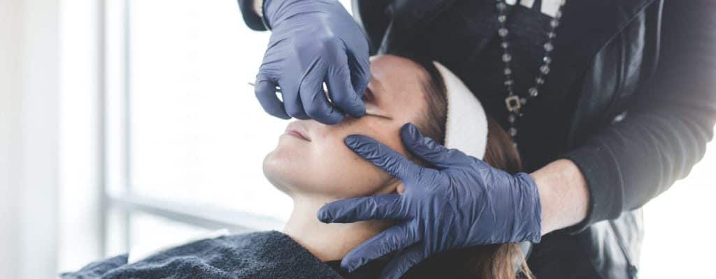 Dermaplane, Facial, Skincare, Hair Removal, Exfoliation