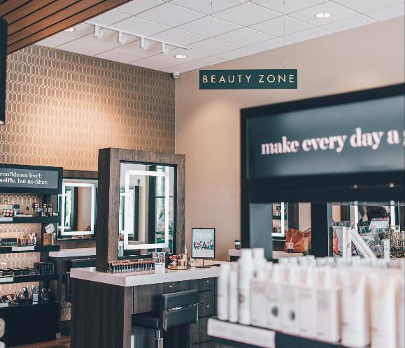 Winter Skincare   PENZONE Salons + Spas