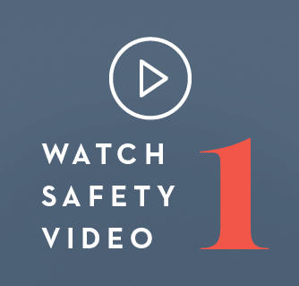 Watch PENZONE covid-19 safety video 1