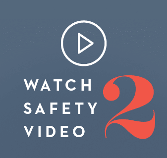 Watch PENZONE covid-19 safety video 2
