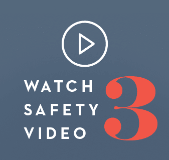 Watch PENZONE covid-19 safety video 3