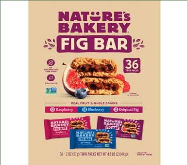 fig bars